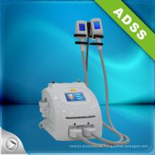 ADSS Body adelgazante máquina / Cryo máquina