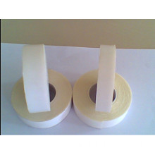 sponge adhesive tape