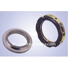 Wave spring seal for air condition compressor HF-SL73