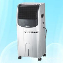 Evaporative Air Cooler Fan( Water Cooling Fan)