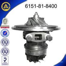 Pour PC300-3 6151-81-8400 466702-0001 TB4130 chra de haute qualité