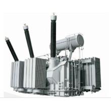 Transformateur de tension 500kv