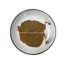 Extrait de plaque de tournesol pur en poudre