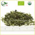 2016 Bio-zertifizierter Pai Mu Dan Weißer Tee