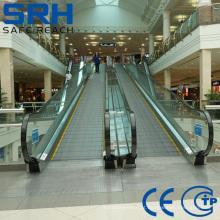 Movendo caminhadas Grm15 pelo fornecedor de China