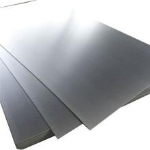 Placa y hoja de aleación de níquel Hastelloy G-30