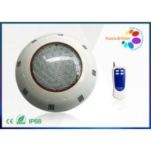 24V LED Waterproof LED Pool light