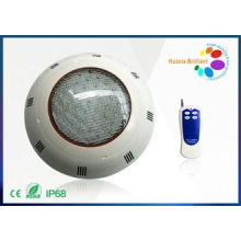 18W 24V Waterproof Color Changing LED Pool Light Epistar Fo