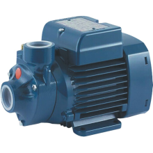 PKM Series High Efficiency Cast Iron Water Pump
