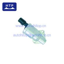 Válvula de control de aire de ralentí IACV para Ford para fiesta 1.4 16v para puma 1.4 1.7 16V XS4U-9F715-BB
