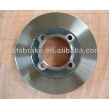 AIMCO 31034 para disco de freio KIA PRIDE