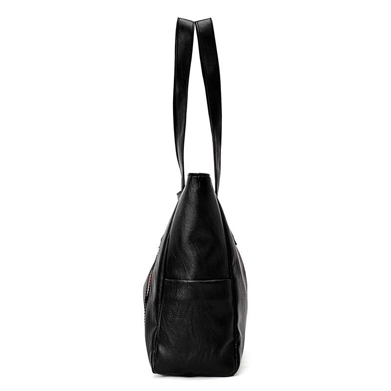 Wholesale Neoprene Handbag