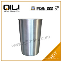 Специальные Мода фляга нержавеющая сталь держатель | ликер из нержавеющей стали, стакан