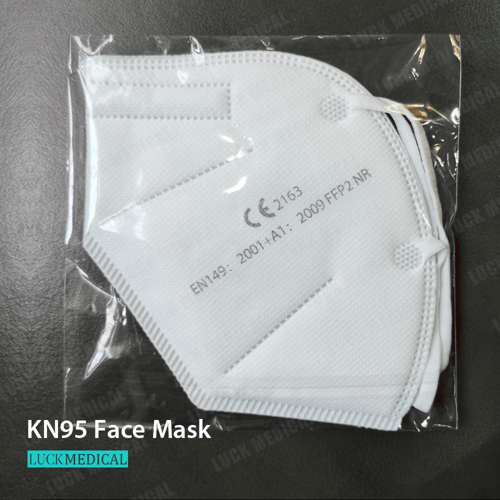 Mp Kn95 Face Mask03