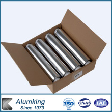 Household Aluminium/Aluminum Foil/ Household Aluminium Foil for Kitchen Use