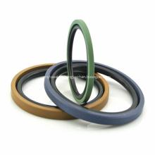 Поршневые кольца компрессора из ПТФЭ уплотнение компрессора