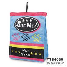Big Squeaker Animal Toy (YT84060)
