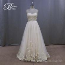 для беременных шампанского для новобрачных свадебное платье