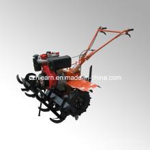 Сельское хозяйство Использование ротатора дизельного двигателя (Tiller) (HR3WG-5)