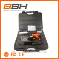 High quality Injection borescope cleaning sprayer for car evaporator