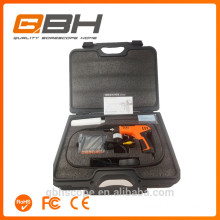 Auto Car Car Cleaning Washer Tool