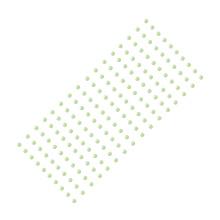 FSLE002 luminoso señuelo 3D ojos 3 mm 4 mm 5 mm 6 mm 8 mm 10 mm