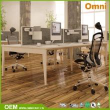 Nouveau style style chaud table de bureau