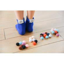O Intersting Patter Socks Ensinar Kid O que fazer Lovely Cotton Socks Interessante Designs