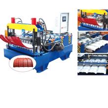 Hydraulic Crimping bending Machine electric crimping machine