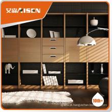 Loja de móveis para casa de atendimento satisfatório