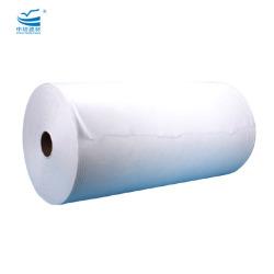 95% Respirator Nonwoven Filter Material