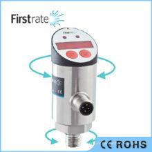 FST500-202 Interruptor de presión electrónica fabricante