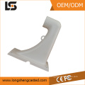 China factory superior aluminum alloy mount bracket