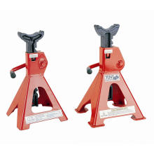 2t Jack Stand (Hydraulic Jack)