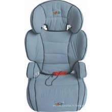 Siège d'auto pour bébé ECE-R44 / 04 Certifié
