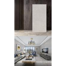 Hot Sale Thickened Restore Luxury Full Polished Glazed Brick Tiles
