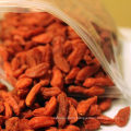 Professional supplier price dried organic goji berry