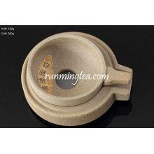Keramik Steinmühle Sieb Jingde Stadt