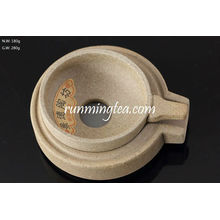 Ceramic Stone Mill Strainer Jingde town