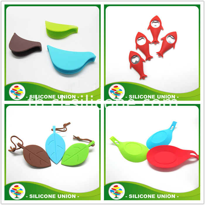 silicone daily product