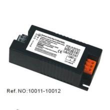 Laminación electrónica CDM para lámpara CDM MH 20-35W (ND-EB20W-B / ND-EB35W-B)