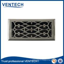 Воздуха AC этаж решетки для вентиляции