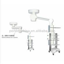 Colgante endoscópico eléctrico del aparato médico