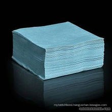 Wholesale Disposable Non Woven Bed Sheets In Roll Supplier