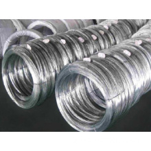 Spring Steel Wire; ASTM A227