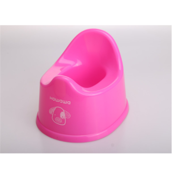 A5007 Baby Training vasino portatile Trainer Toilet