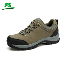 new hiking shoes,name brand hiking shoes,hiking shoes for men