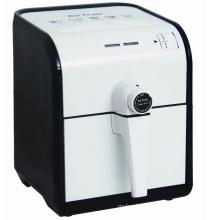 1500W Newest Electric Digital Air Deep Fryer