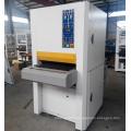Hc630 MDF Sanding Machine Plywood Sanding Machine