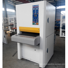 Máquina de lixamento da madeira compensada de lixamento da máquina do MDF Hc630